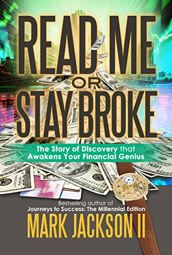 Read Me Or Stay Broke: A Step-by-Step Guide to Restoring Your Financial  Health: Guidance with (Money Management, Credit Ratings & Repair, Investing