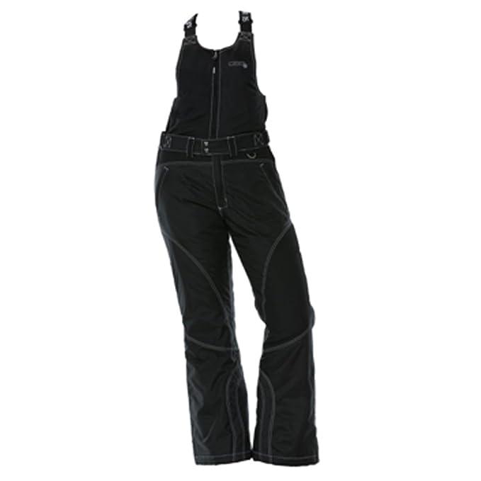 Amazon.com: DSG Outerwear Divine III - Pantalón de nieve ...