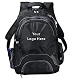 Reboot Computer Backpack - 25 Quantity - $37.95 Each - PROMOTIONAL PRODUCT / BULK / BRANDED with YOUR LOGO / CUSTOMIZED