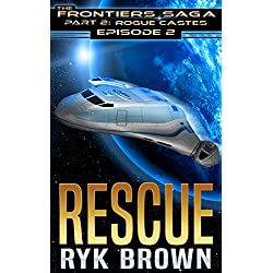 Ryk Brown (Author) (14)Buy new:   $3.99
