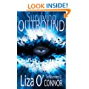 Surviving Outbound (The Multiverses Book 2)