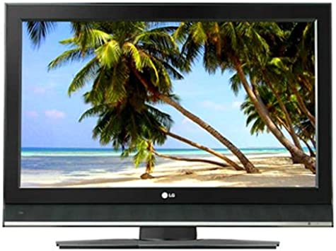 LG 26LC45 - Televisión HD, Pantalla LCD 26 pulgadas: Amazon.es: Electrónica