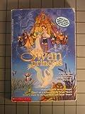 Swan Princess, A. L. Singer, 059022204X