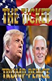 Donald Trump's vice presidential pick and Indiana Governor Mike Pence is a social conservative with congressional experience but also a history of generating controversy over policies. He went to Washington as an outsider, learning first hand about t...