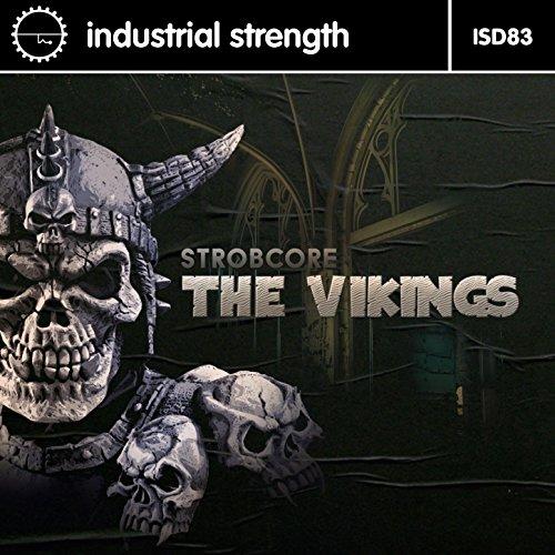 The Vikings [Explicit]