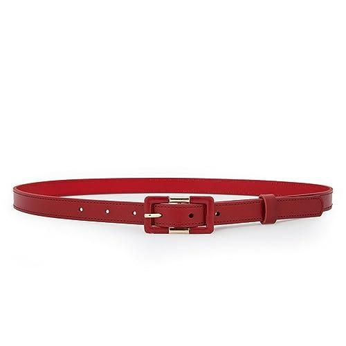 Las Señoras Cinturón/Con El Vestido Un Cinturón Decorativo Pequeño/Salvajes,Simple,Cinturón De Los P...