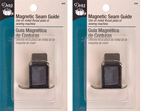 Dritz Magnetic Seam Guide (Parent)