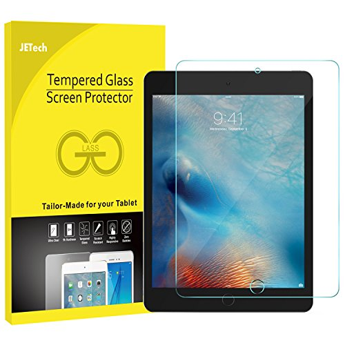JETech-Screen-Protector-for-Apple-iPad-Mini-4-Tempered-Glass-Film