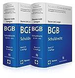 img - for B|rgerliches Gesetzbuch: Schuldrecht: Band 2 (German Edition) book / textbook / text book