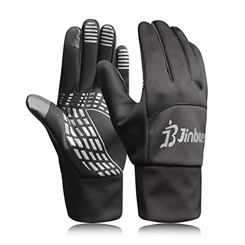 Best Bike Gloves - 7