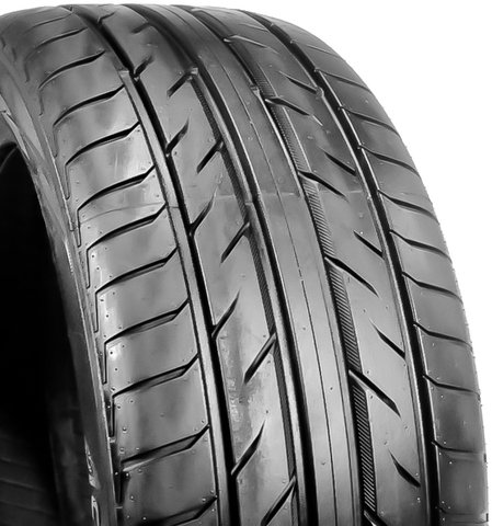 Achilles ATR SPORT 2 All-Season Radial Tire - 235/45-18 98B016WUBSPC98W