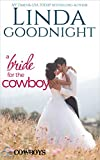 A Bride for the Cowboy (Triple C Cowboys Book 3)