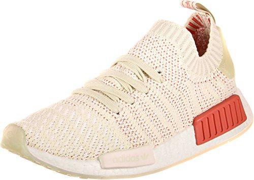 PK W Sneaker Stlt NMD beige R1 adidas Donna qxvt8BR
