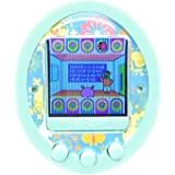 Laurelmartina Tamagotchis Virtual Electronic Pets Machine Digital HD Color Pantalla E-Pet Online Interaction Super-Strong Functions