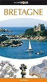 Guides Voir Bretagne par Voir