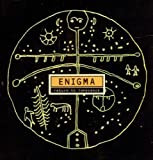 Return to Innocence [US] by Enigma (1994-03-08)