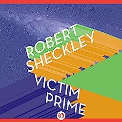 Victim Prime