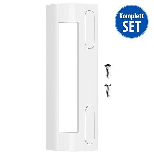 Puerta Asa en nevera y congelador para 82 - 163 mm de distancia de ...