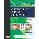 Orthopedic Physical Assessment, 6e (Musculoskeletal Rehabilitation)