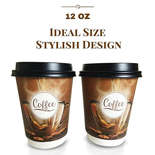 reusable disposable coffee cups - 9