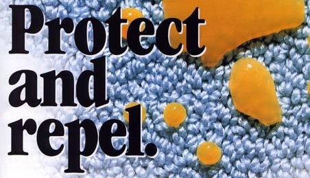 DuPont Teflon Advanced Carpet Protector - Concentrate - 1 Gallon TA by DuPont (Image #3)