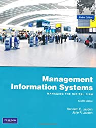 Management Information Systems with MyMISLab