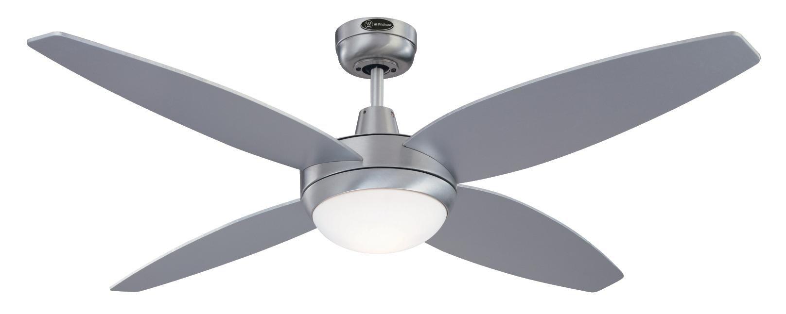 Westinghouse Havana / 7254640 Ventilateur de plafond (Import Allemagne) product image