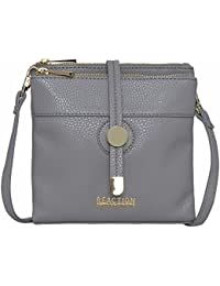 KN1809 Roundabout Mini Cross Body