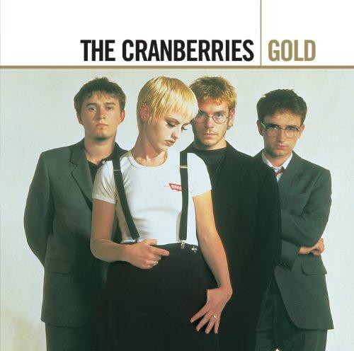 GOLD CD BAIXAR CRANBERRIES
