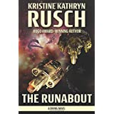 The Runabout: A Diving Novel (The Diving Series) (Volume 6)