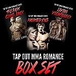 Tap Out: MMA Romance Box Set | Jodie Sloan