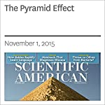 The Pyramid Effect | Zach Zorach