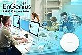 EnGenius Technologies EAP1250-3Pack (3) 802.11ac