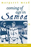 Coming of Age in Samoa: A Psychological Study of