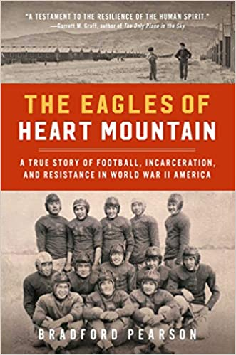The-Eagles-of-Heart-Mountain