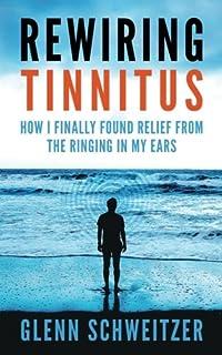 Reverse My Tinnitus Pdf