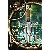 Soulblade (Dragon Blood) (Volume 7)