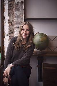 Ashley Niedringhaus