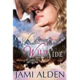 Walk On The Wild Side (Big Timber Book 3)