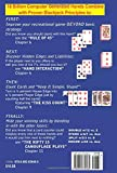 Blackjack Bluebook II: The Simplest Winning