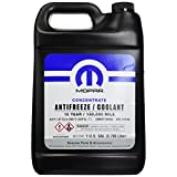 Genuine Chrysler 68163848AA Coolant Antifreeze