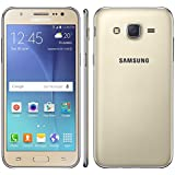 Samsung Galaxy J5 SM-J500H/DS GSM Factory Unlocked...