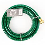 Apex, REM-15, Connector Hose, 5/8-inch by 15-feet