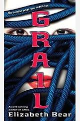 Grail (Jacob's Ladder)