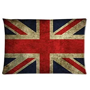 Custom essay uk flags