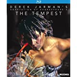 Tempest: Remastered Edition