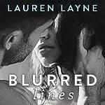 Blurred Lines | Lauren Layne