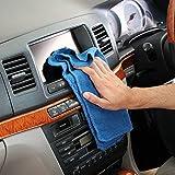Simpli-Magic 79185 Shop Towels