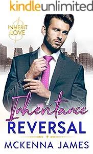 Inheritance Reversal (Inherit Love Book 4)