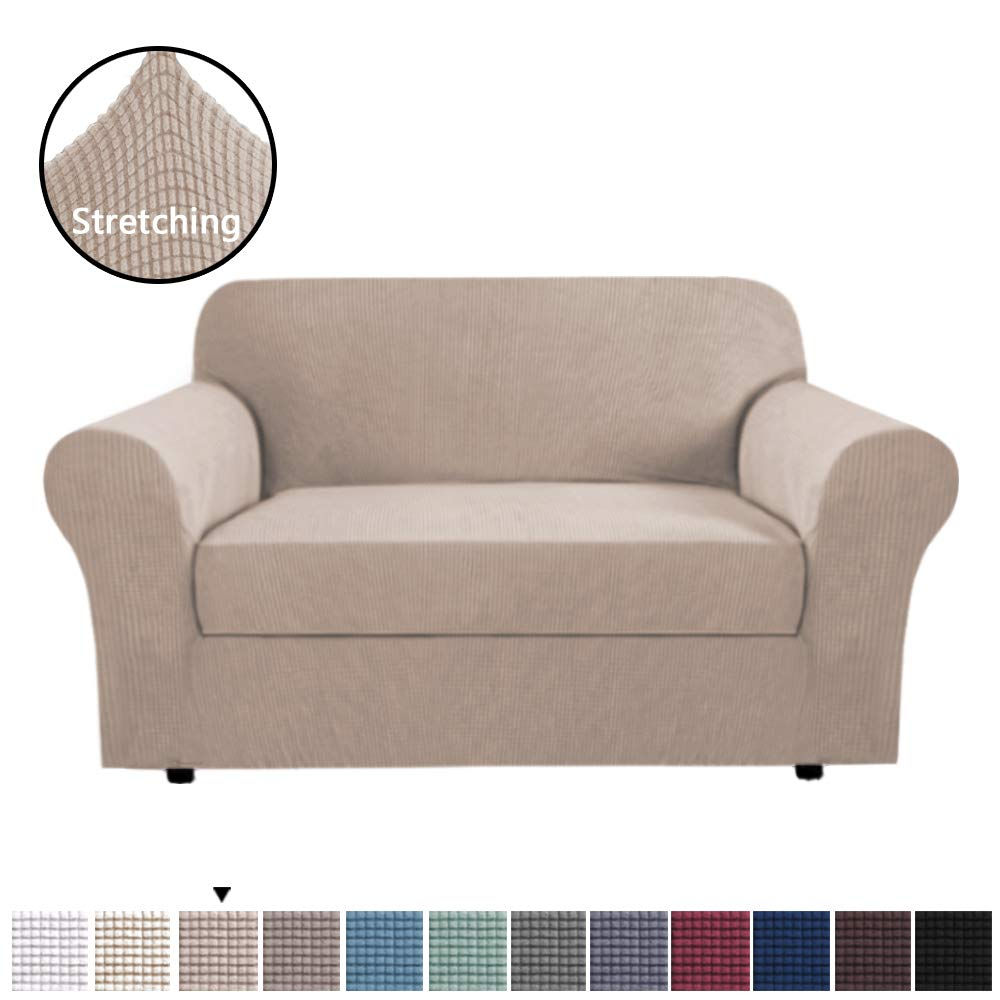 Prime Best Rated In Sofa Slipcovers Helpful Customer Reviews Gmtry Best Dining Table And Chair Ideas Images Gmtryco